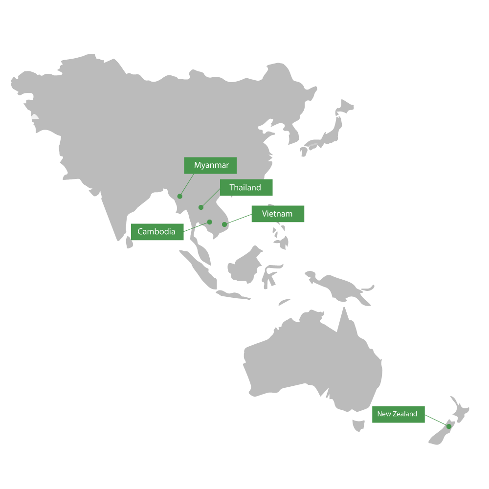 https://secureservercdn.net/198.71.233.199/sz0.269.myftpupload.com/wp-content/uploads/2020/05/sunfix-map.png?time=1627705994