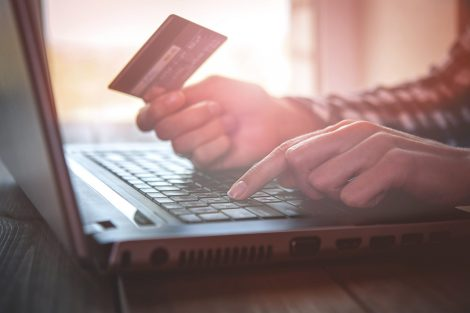 https://secureservercdn.net/198.71.233.199/sz0.269.myftpupload.com/wp-content/uploads/2020/07/Product-Overview-Commerce-470x0-c-default.jpg?time=1623617305