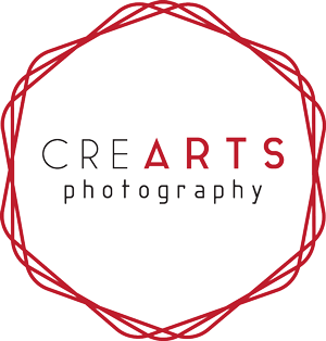 CREARTS Photography