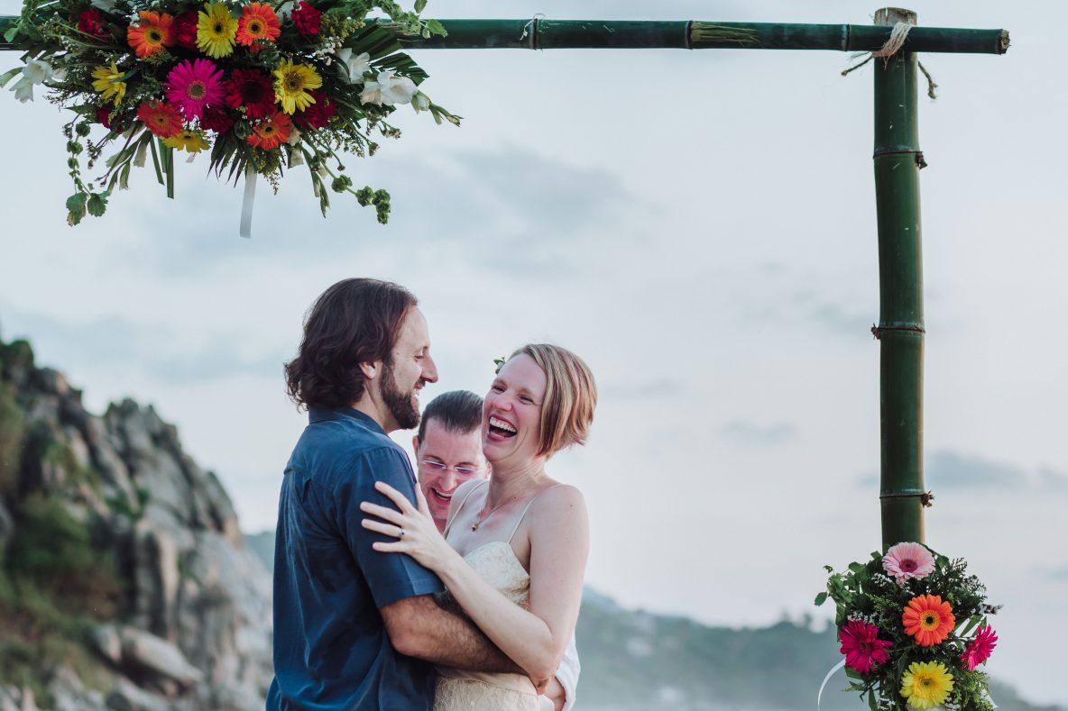wedding-sayulita-smile-beach-