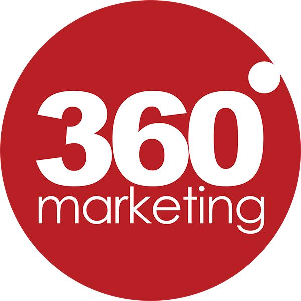 360_logo-600×600