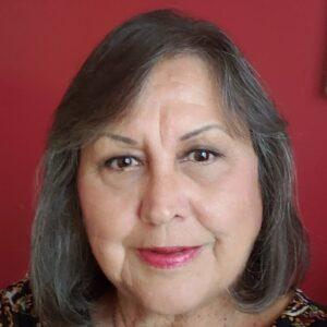 Maria Matiella