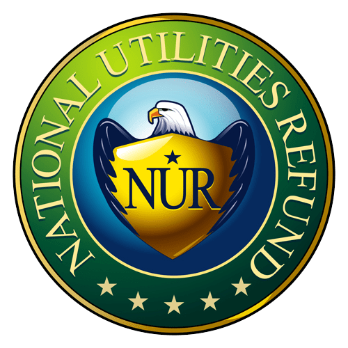 National Utilities Refund