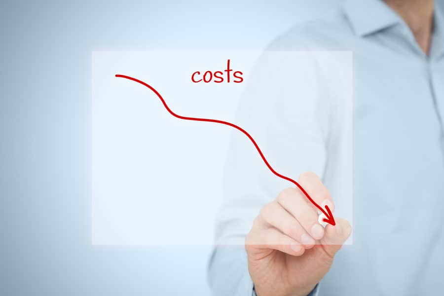 Lower Energy Costs Consultant Experts