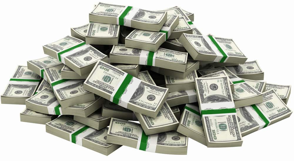 Manufacturing R&D Research Development Tax Refunds