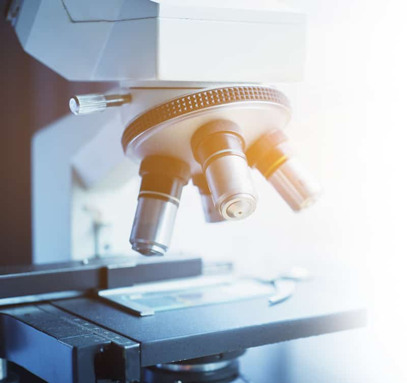 R&D Tax Break Credits Consulting Experts
