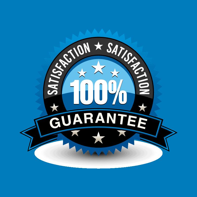 National Utilities Refund Satisfaction Guarantee