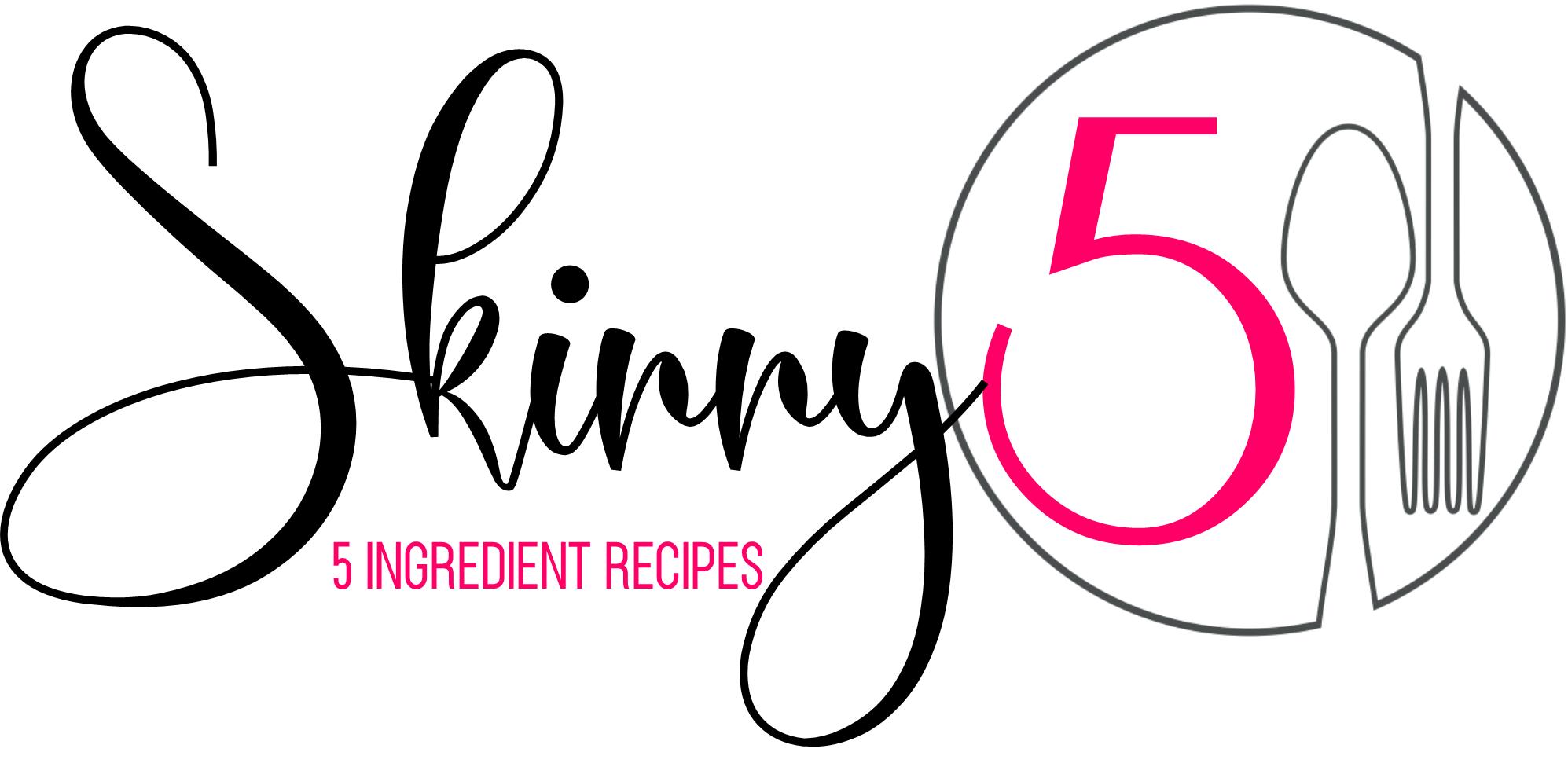 Skinny 5 Weight Loss Program