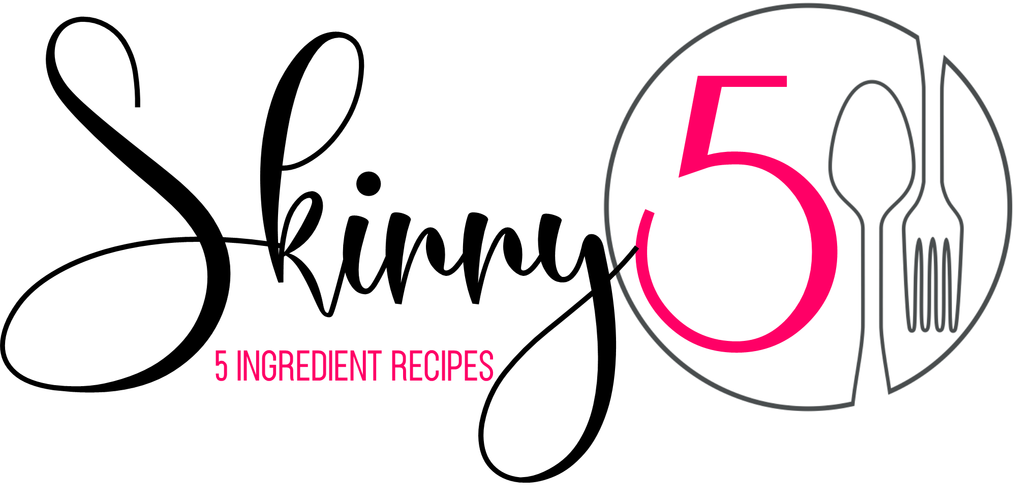 Skinny 5 Weight Loss Program