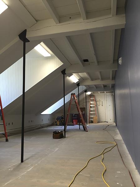 building-14th-floor-renovation2