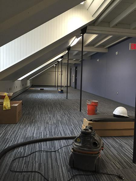 building-14th-floor-renovation4