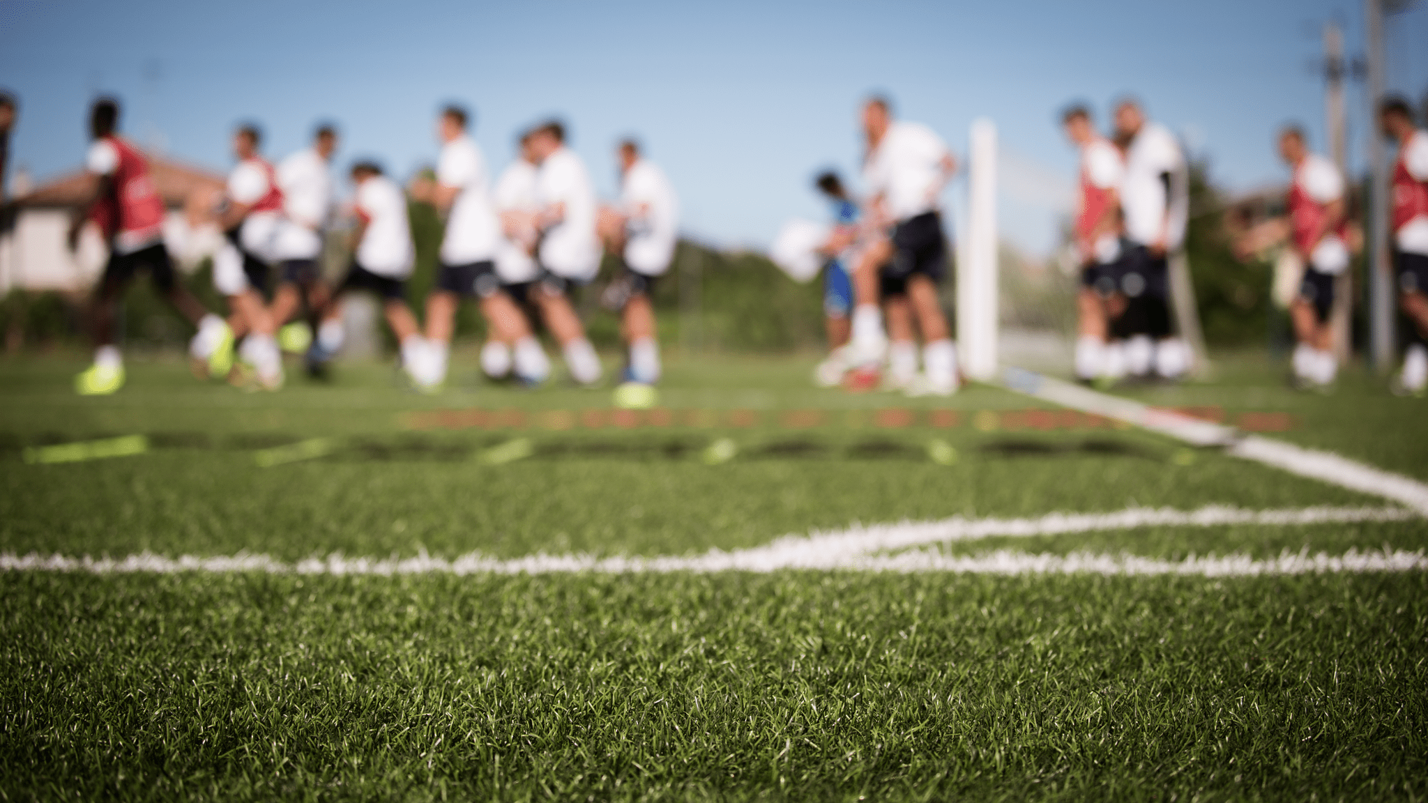 North Sixth Group Acquires Ownership Interest in Professional Italian Soccer Club SS Campobasso