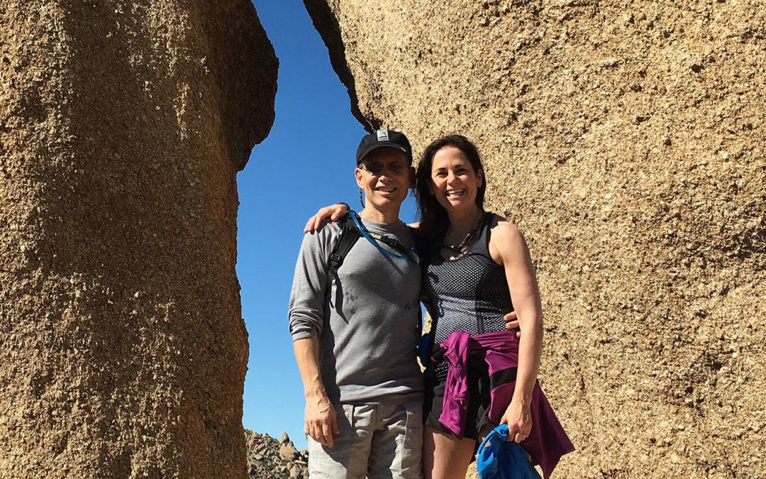 Health Coach Linda Arrandt Shares Her Best Wellness Advice