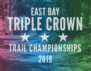 East Bay Triple Crown