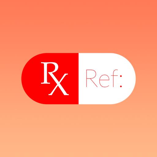 RX Ref: