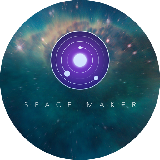 Space Maker