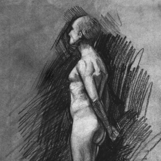 figure_male_1