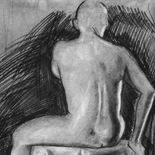 figure_male_2