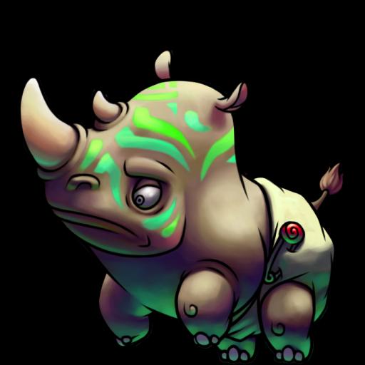 baby_rhino_sprite_sheet
