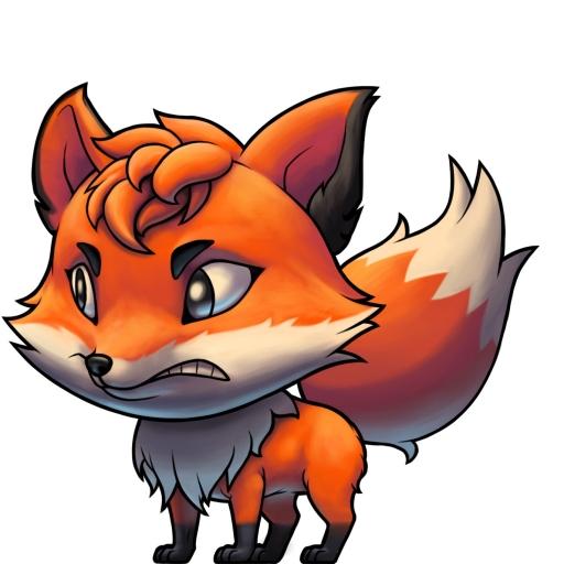 fox_concept