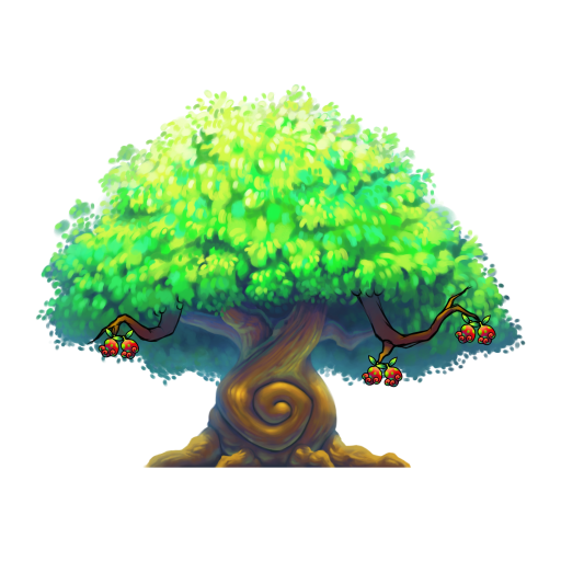 spirit_fruit_tree