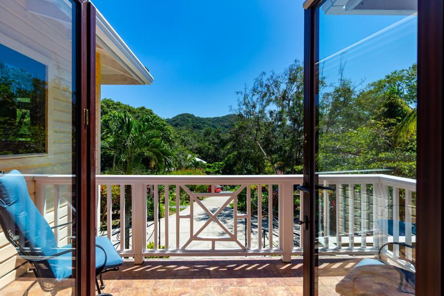 Dos-Palapas-Ocean-View-Home-Image-26