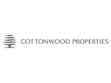 Cottonwood Properties