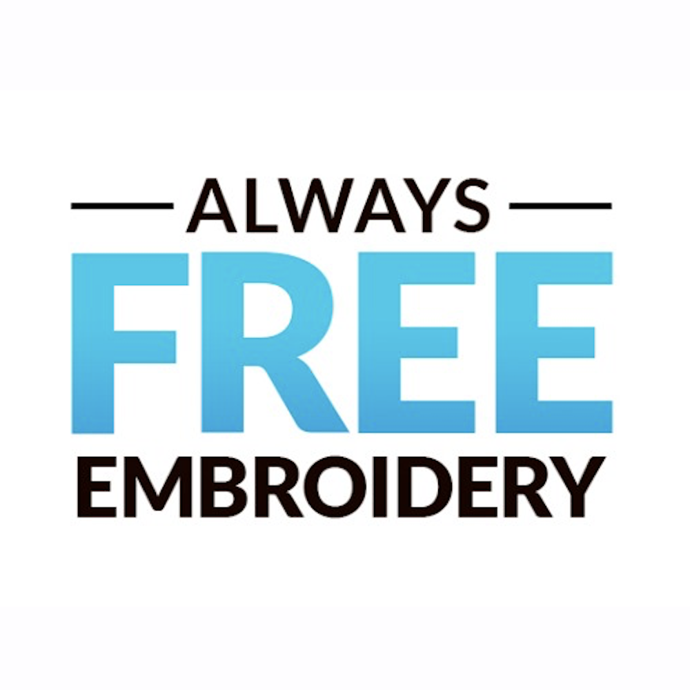 Always-Free-Embroidery-square