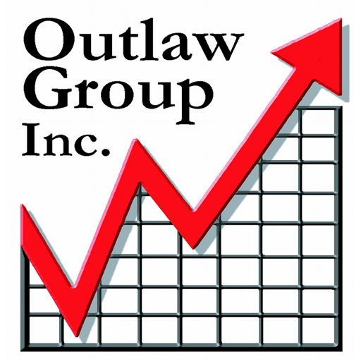 Outlaw Group Inc.