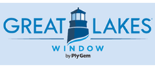 great lakes window