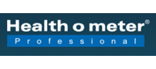health o meter professionals