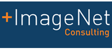 image net consulting