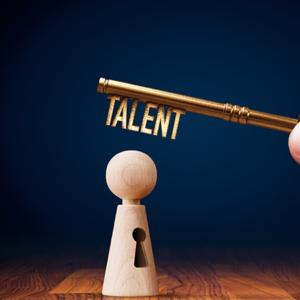 talent-key-wooden-peg