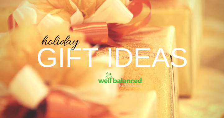 Gift Ideas for your next gift-exchange party