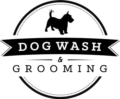 Dog-Wash-Logo