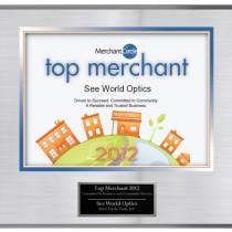 top-award1-210x210