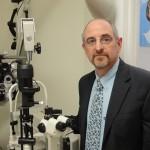 Dr.Martin Sigman
