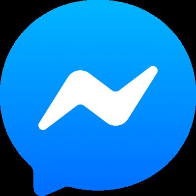 Messenger-Logo