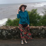 Adventures in Kauai – The Power of Intention