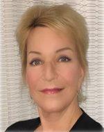 Susan Beckwith