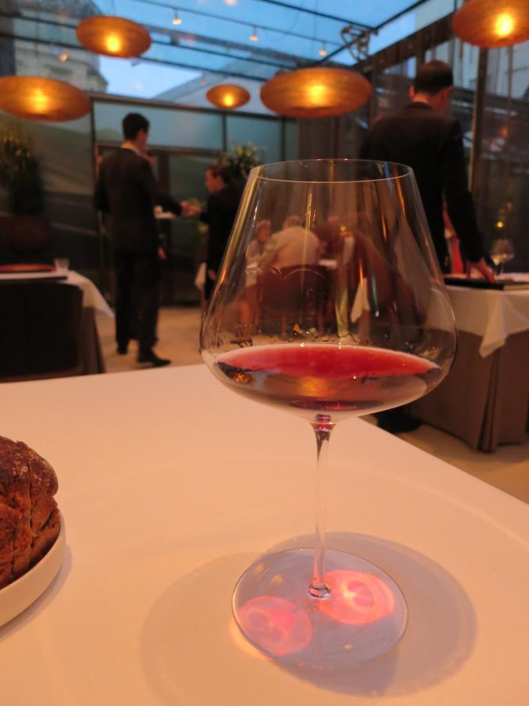 Ciprian Pinot Noir