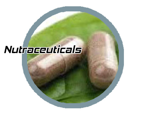 Nutraceuticals_grid