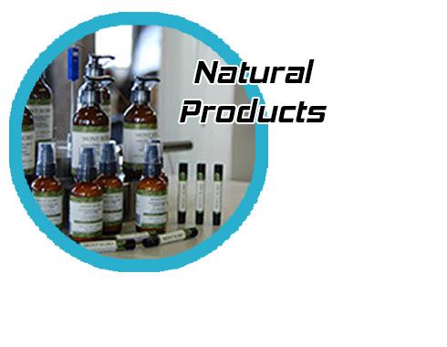 naturalProducts_grid