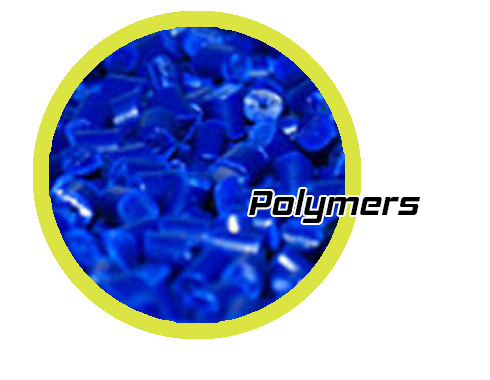 polymers_grid