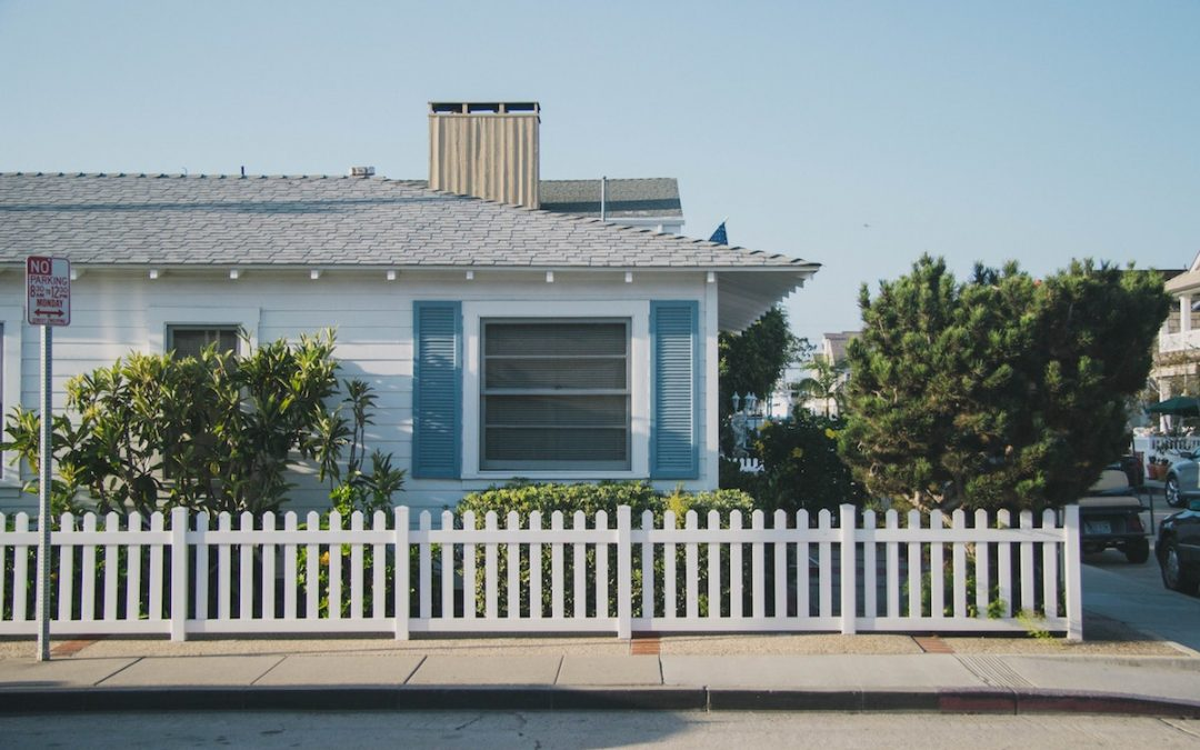 Considering Downsizing? Why Buying Can Be More Beneficial than Renting
