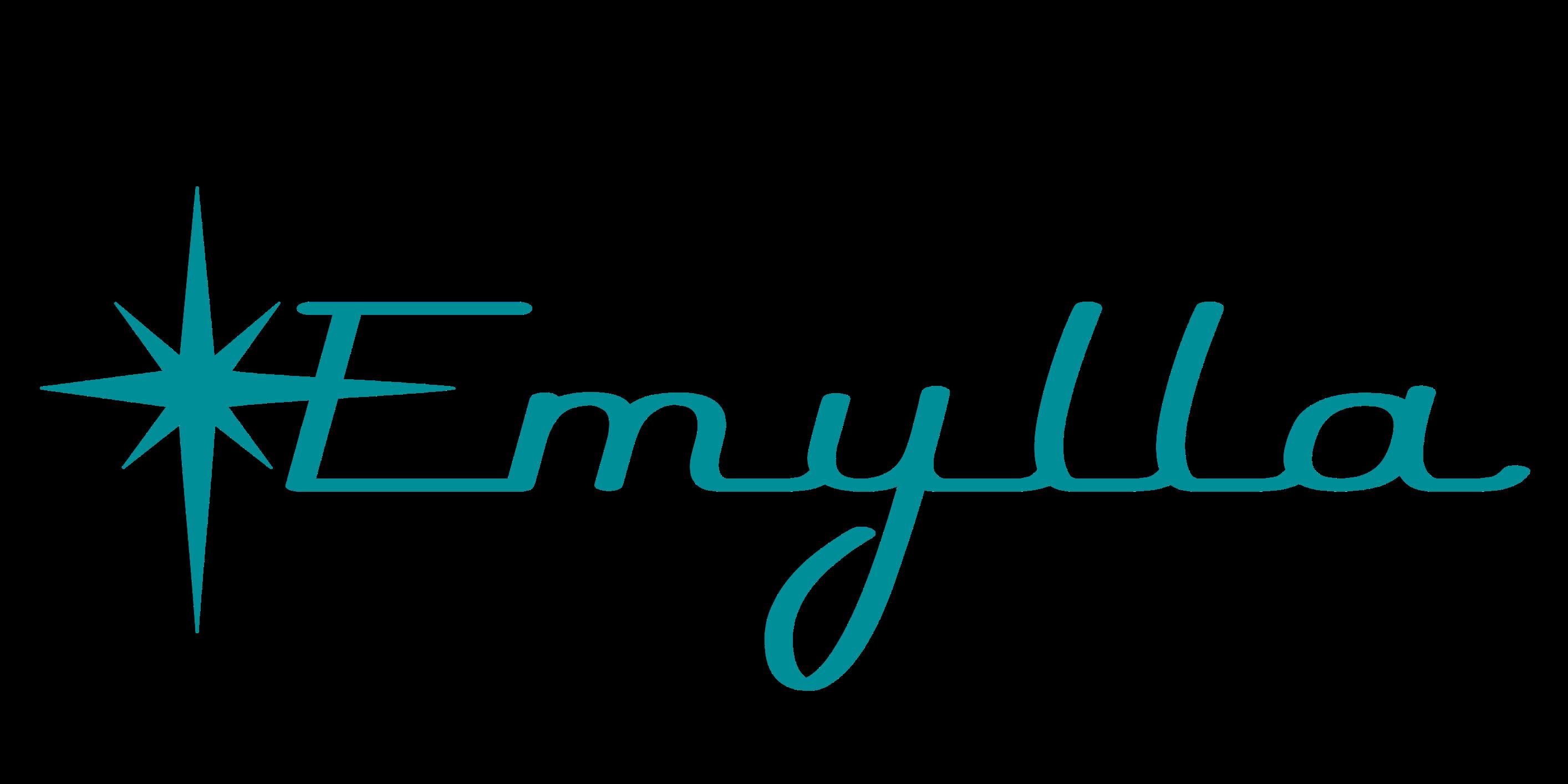 Emylla | Machine Learning, Prescriptive Analytics, Digital Transformation
