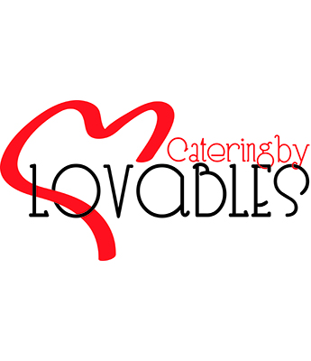 Lovables Catering Kitchen