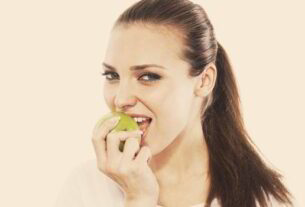 Fruits help fight for sensual Life - TheGuardlite