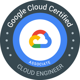 Aware Yourself About Top GCP certifications of 2021 - The GuardLite