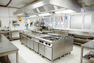 Essential tools you need to run a restaurant - TheGuardLite